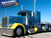 Industrial Truck Racing 3