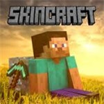 Skincraft 2