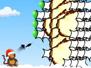 Bloons Player Pack 5